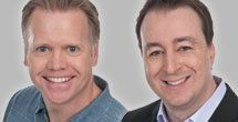 News Talk 92.3 FM Shows - ktar.com