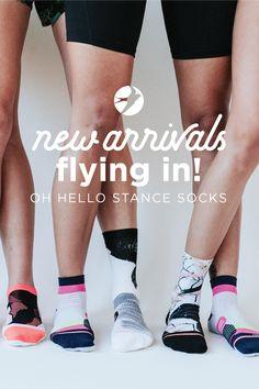 17093ebe3 New Oiselle Arrivals