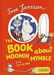 Moomin is the best!