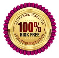 No-Risk Money Back Guarantee Instant Money, Singing Competitions, Game Data, Ios 11, The Ugly Truth, Hack Online, Slot Machine, Online Games, Cheating