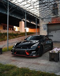 Likes, 2 Comments - Nissan GT-R Lovers 🎌 ™ ( on Instagra. Nissan Gt R, Skyline Gtr, Nissan Skyline, Nissan Silvia, Nissan Kicks, Japanese Sports Cars, Japanese Cars, Gtr R35, Tuner Cars