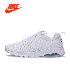Very Cheap Womens Nike Air Max 90 Ultra BR (Breathe) White