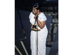 The 84th Annual Academy Awards.