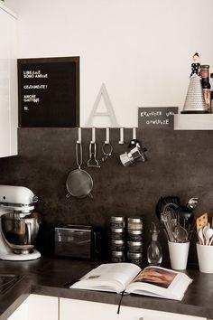 6 tips om je interieur net iets mooier te maken - Alles om van je huis je thuis te maken | Homedeco.nl