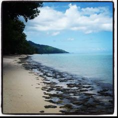 Moorea, Tahiti - best vacation.