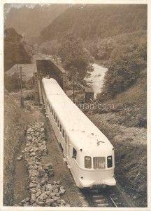 066_rapid_train_14201.jpg