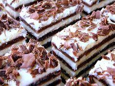Mamina jela: Gumeni kolač -( kolač bez jaja )