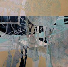 MindScape 7 by Judith Bergerson