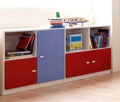 99+ Kids Bedroom Storage Furniture - Interior Design Bedroom Ideas Check more at http://nickyholender.com/kids-bedroom-storage-furniture/ #BedroomInteriorDesign