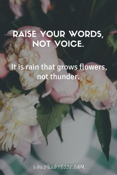 34 Best Rumi Quotes (+Image Quotes To Share) | Loud Life