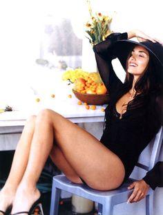 Celebrity penelope cruz beautiful sex pics-41287