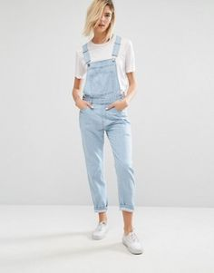 Search: denim dungarees – Page 1 of 3   ASOS