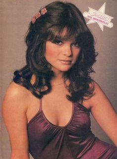 Your valerie bertinelli nude photo shoot useful topic