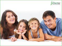 Sometimes your joy is the source of your #Smile but sometimes your smile can be the source of your joy. visit: http://www.dentzz.com/