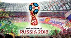 2018 FIFA World Cup Draw To Be Held On 1 December 2017 (see Full Details)