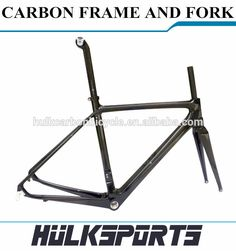 Check out this product on Alibaba.com APP 2016-2017 High Quality Cheap 700C Road Bicycle Carbon Frame Carbon Road Bike