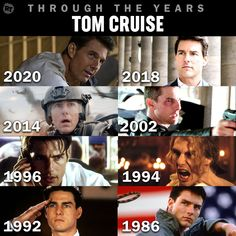 (4) @ethan1960/movie / Twitter Best Tom Cruise Movies, Tom Cruise Films, Ethan Hunt, Jack Reacher, Interview With The Vampire, Danger Zone, Bob Seger, Rotten Tomatoes, Love Movie