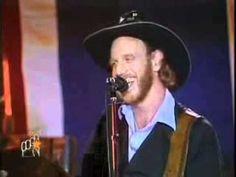San Antonio Rose - Asleep at the Wheel & the Bob Wills' Texas Playboys