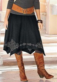866f20c1aec4b стиль кантри в одежде для женщин груша  25 тыс изображений найдено в  Яндекс.Картинках