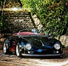 I would like to extend my sincere gratitude on behalf of myself and my cars to those who have been looking out for me. I truly appreciate… Porsche 356 Speedster, Bmw, Cars, Gratitude, Vehicles, Autos, Grateful Heart, Car, Car