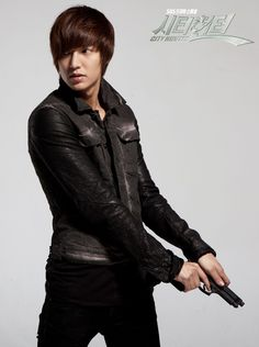 ..go for #LeeMinHo #SDA2012 - Seoul Drama Awards 2012 « Korea.com Events http://en.korea.com/event/sda2012/ via @Gateway2Korea