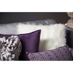 Leta Pillow | Joss & Main