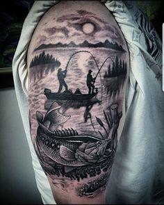 Family Tattoos, Small Tattoos, Tattoos For Guys, Tattoos For Women, Nature Tattoo Sleeve, Nature Tattoos, Sleeve Tattoos, Eyore Tattoo, I Tattoo