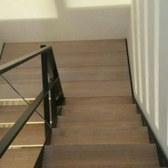 Stairs, House Design, Home Decor, Stairway, Decoration Home, Room Decor, Staircases, Architecture Design, Home Interior Design
