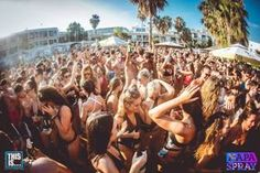 Things to do in Ayia Napa - daytime and nighttime activities, attractions and excursions, places to go and what to see. Cyprus Island, Stuff To Do, Things To Do, Ayia Napa, Night Time, Places To Go, Dolores Park, Activities, Adventure