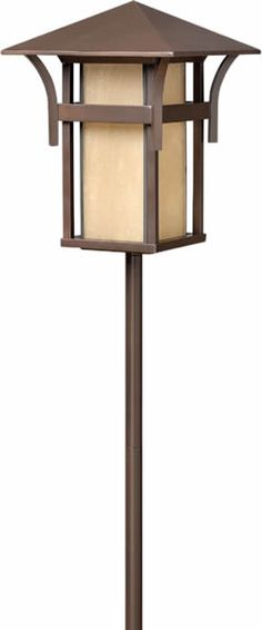 Art deco and mission style path lights and landscape lighting low landscape lighting path lights brand lighting discount lighting call brand lighting sales 800 585 1285 to ask for your best price aloadofball Gallery