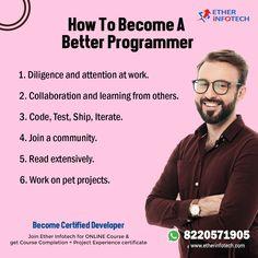 Basic Computer Programming, Computer Coding, Learn Programming, Python Programming, Computer Science, Software Testing, Software Development, Marketing Tools, Digital Marketing