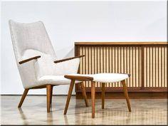 Modern skandináv stílusú bútorok - Antik bútor, egyedi natúr fa és loft designbútor, kerti fa termékek, akácfa oszlop, akác rönk, deszka, palló Outdoor Chairs, Outdoor Furniture, Outdoor Decor, Shabby Chic, Fa, Vintage, Home Decor, Ideas, Decoration Home