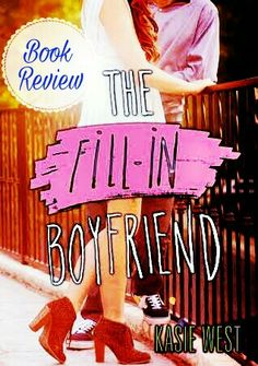 The perils of being moderately famous pdf ebook book you must read the fill in boyfriend book review fandeluxe Gallery