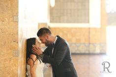 #wedding #engagement #unionstation #california #bride #groom #fashion #photography #photographer #weddingphotographer #robertyuphotography #couple