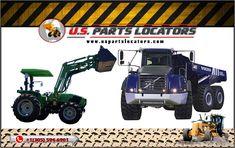 U.S. Parts Locators (@USPartsLocators) | Twitter Monster Trucks, Twitter, Vehicles, Vehicle