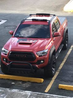 Toyota – One Stop Classic Car News & Tips Toyota Tacoma 4x4, Tacoma Truck, Toyota Hilux, Toyota Tundra, Daihatsu, Hilux 2017, Motorhome, 1979 Ford Truck, Trucks Only