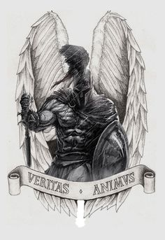 Viking Tattoo Sleeve, Armor Tattoo, Viking Tattoos, Norse Tattoo, Angel Tattoo Designs, Tattoo Sleeve Designs, Tattoo Designs Men, Lion Head Tattoos, Body Art Tattoos