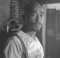 Tupac Shakur <3 R.I.P https://www.youtube.com/watch?v=57osD5RThm0