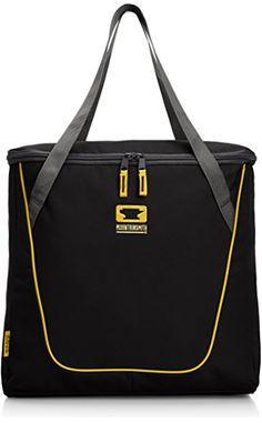 Mountainsmith Basic Cube Bag