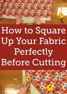 How to contract fabric for cutting - Fabric Crafts Projects Fabric Crafts, Diy Crafts, Craft Projects, Craft Ideas, Home Improvement, Sewing Diy, Children, Handmade, Ceiling