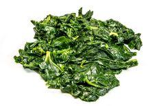 Kuriose Feiertage 26. März Tag des Spinat in den USA – der amerikanische National Spinach Day (c) 2016 Sven Giese-1