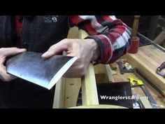 What To Put In Your Tool Kit | Wranglerstar - http://showatchall.com/craft/what-to-put-in-your-tool-kit-wranglerstar/