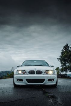 My New Wallpaper - AW Content - BMW M3 Forum.com (E30 M3 | E36 M3 | E46 M3 | E92 M3 | F80/X)