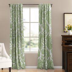 12 Curtians Ideas Drapes Curtains Panel Curtains Rod Pocket Curtain Panels
