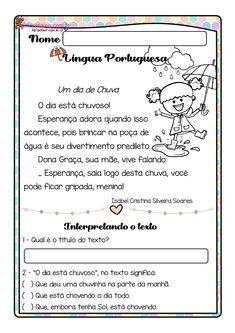 Bullet Journal, 1, Reading Activities, Sight Word Activities, Creative Curriculum Preschool, Lower Case Letters