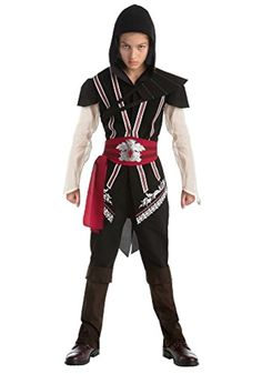 get halloween coupons and deals 2016 promo codes coupon codes discount and free shipping deals at shoppingspoutus save on your favorite halloween - Free Halloween Costume Catalogs