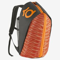 Products engineered for peak performance in competition, training, and life. Shop the latest innovation at Nike.com. Men's Backpack, Foot Locker, Tote Handbags, Messenger Bag, Jordans, Nike Backpacks, Wallet, Peak Performance, Suitcases