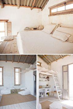 casa_playa-decoracion_verano-tês-studio-blog_decoracion