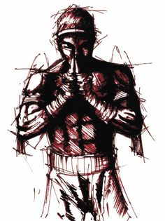 If we fight, we may not always win. But if we don't fight, we will surely lose. Muay Thai Martial Arts, Mixed Martial Arts, Muay Thai Tattoo, Boxing Tattoos, Heaven Tattoos, Art Of Fighting, Space Illustration, Geniale Tattoos, Thai Art