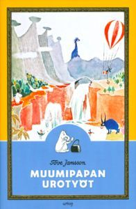 Welcome to Moominvalley, home of the Moomin characters and the Moomin shop with the best Moomin products in the world. Tove Jansson, Terry Pratchett, Reading, My Love, Books, Kids, Character, Euro, Livros